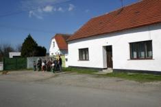 Fotogalerie obce Žďár